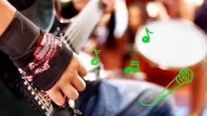 image-musique-guitare