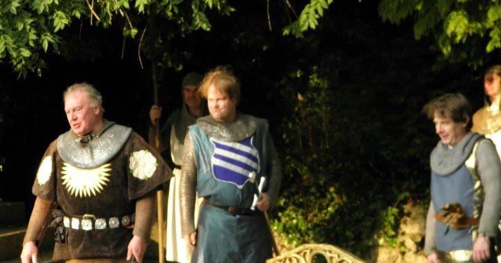 2010 Henry VI pt3.JPG
