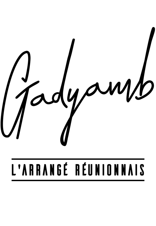 Logo Gadyamb - Jute.png