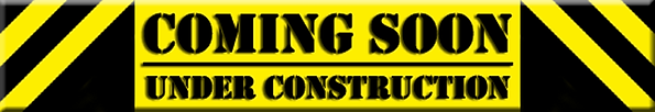 COMINGSOON-banner.png