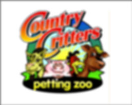 Country Critters