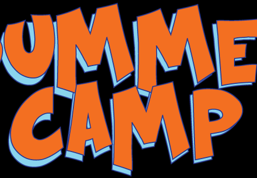 How to Find Summer Camps