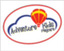 Adventure Kids Playcare guilt free daycare