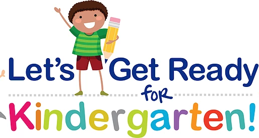 Kindergarten for Preschool Parents