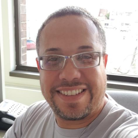 Darren T. Cottman