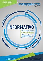 Informativo GF JULHO E AGOSTO.png