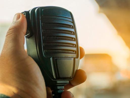 Usinas sucroenergéticas: como a radiocomunicação melhora a produtividade e interação