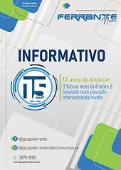 Informativo GF SETEMBRO E OUTUBRO.png