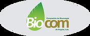 Bio com