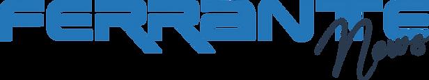 Logo Ferrante News.png