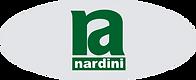 Nardine