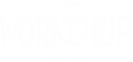Logo 1.png