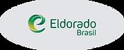 eldorado.png