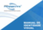 Capa Manual Identidade Visual .png