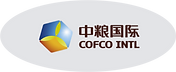 cofco.png