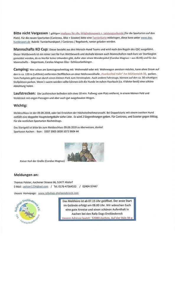 CMT Seite 2.jpg