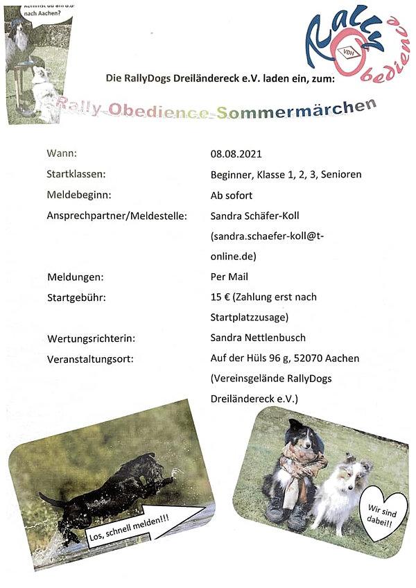 Sommermärchen.jpg