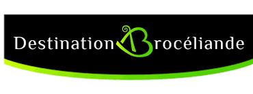 Logo destination b.png