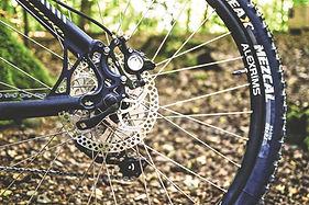 bicycle-blur-brake-296848.jpg