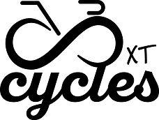 XT-Cycles-NR.jpg