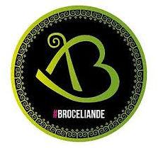Logo Dest Bro.jpg