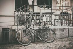 bicycle-bike-black-and-white-2307952 (1)