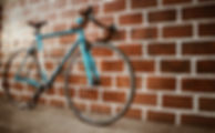 bicycle-blue-bricks-1149601.jpg