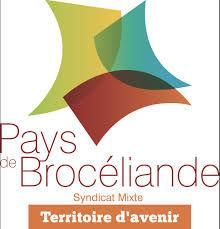 Pays_de_brocéliande.jpg