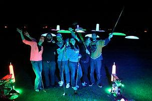 golf party.jpg
