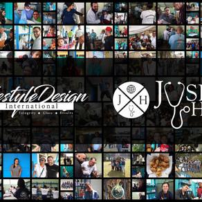 Champions of Missions - Lifestyle Design International