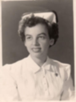 yolanda hernandez nurse photo.jpg