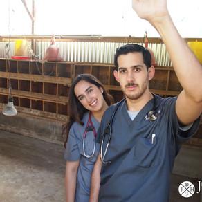2015 Guatemala Medical Mission