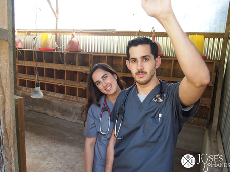 2015 Guatemala Medical Mission