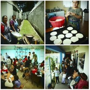 Mission Recap:  2014 Guatemala Medical Mission June 25-29