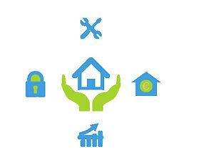 Gestión inmobiliaria, administración alquiler mallorca, gestión de alquiler mallorca, alquiler garantizado, alquiler seguro