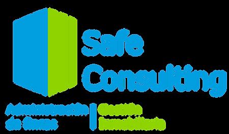 Safe Consulting Administración de Fincas, administrador de fincas, gestión de comunidades, gestión de fincas, ahorro en comunidad de propietarios, comunidades de propietarios, comunidades