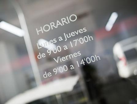 Administración de Fincas, Palma de Mallorca, Baleares, gestión de comunidades, administrador de fincas, ahorro, transparencia