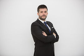 Víctor Darder Torres, administrador de fincas, administrador de fincas palma, administrador de fincas baleares, gestión de fincas, gestión de comunidades, administración de fincas