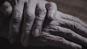 Dopady domácího násilí do dědického práva