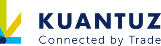 Kuantuz-Logo-rgb-freigestellt-web.png
