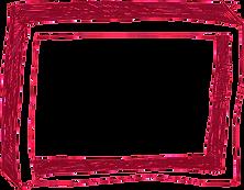 3D%20Frame%20Sketch%20_edited.png