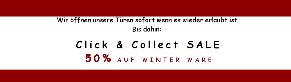 Banner FB Click_Collect.png