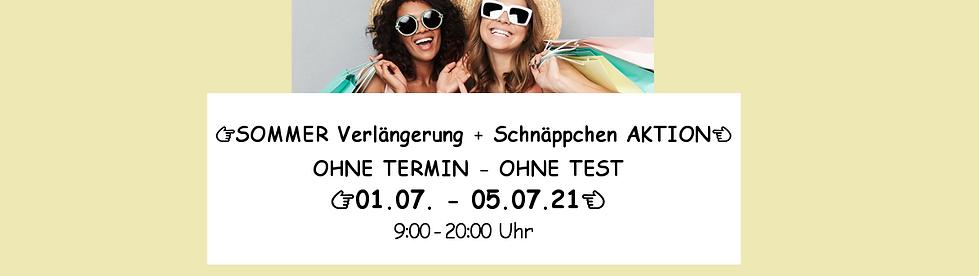 Banner sommerverlängerungHp_2xcf.png