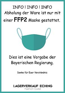 FFP2maske.png
