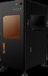 sla-300,450.png