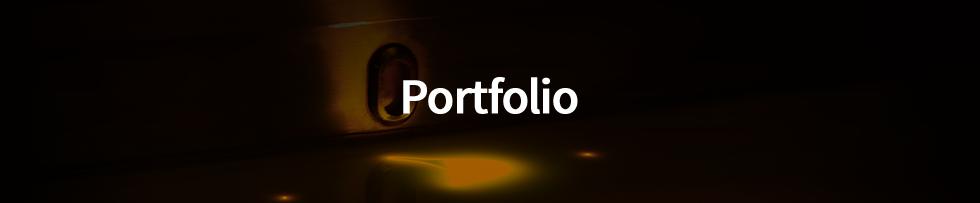 portoflio.png