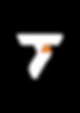 toolspace-simbol_w.png