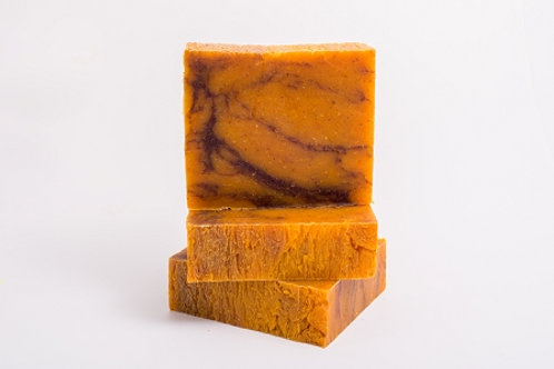 Bay Runner (Formerly known as my Shaving Soap)