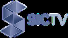 Logo_SIC copy.png