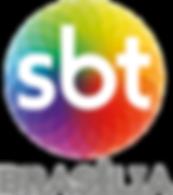 Logotipo_do_SBT_Brasília.png